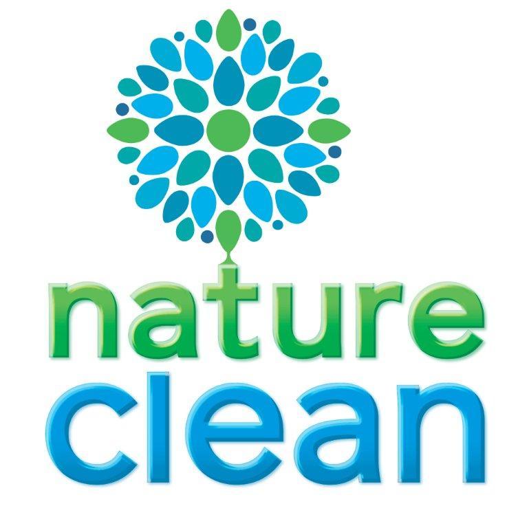Nature Clean Logo .jpg