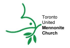TUMC Logo.jpg