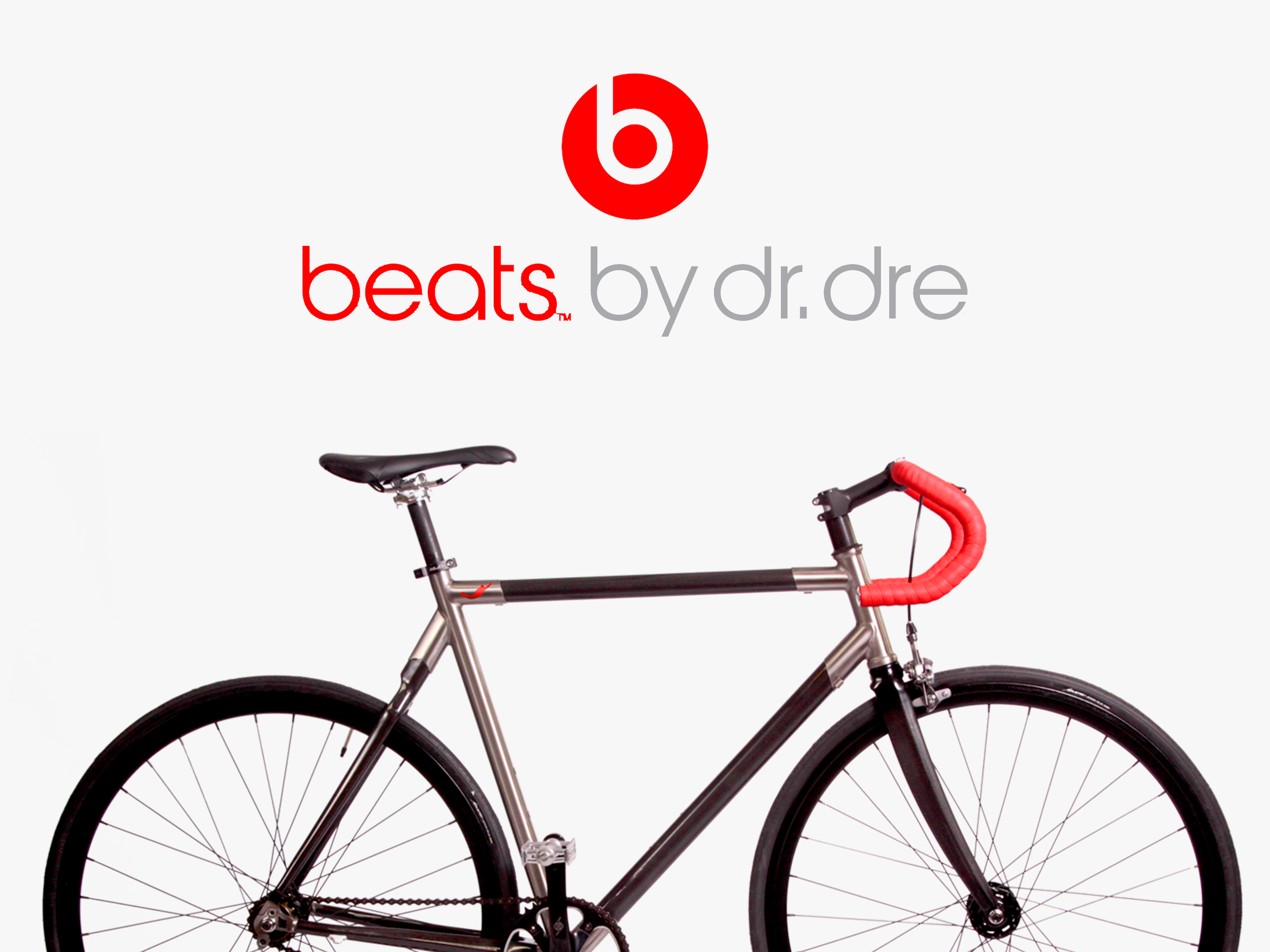 Solé_beats_bike2.png