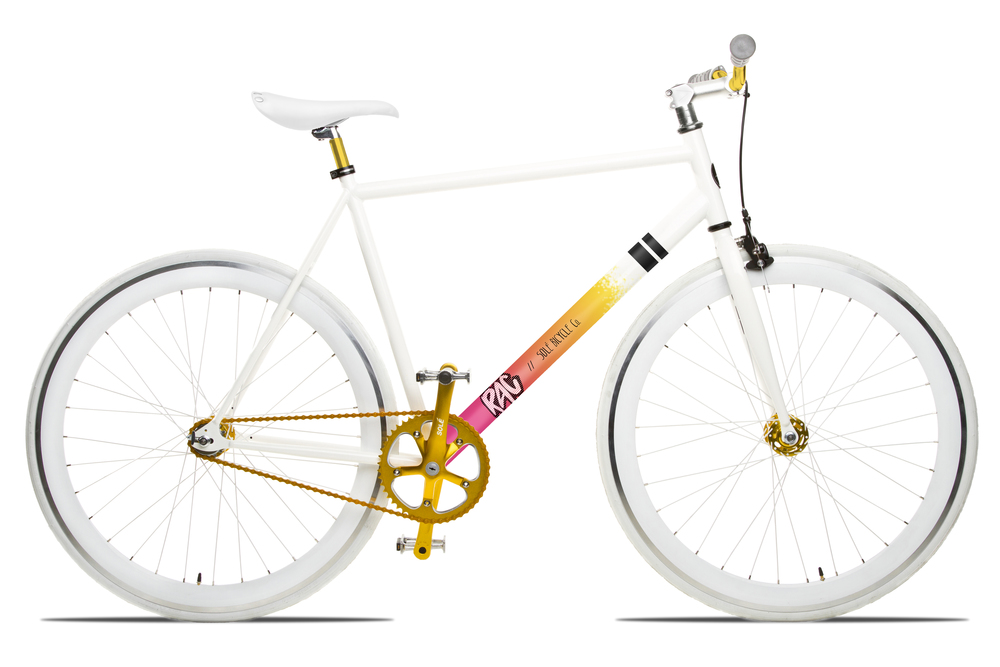 rac-bicycle.jpg