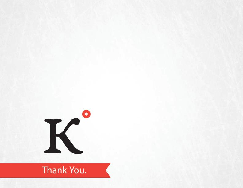 kairos-brand8.jpg