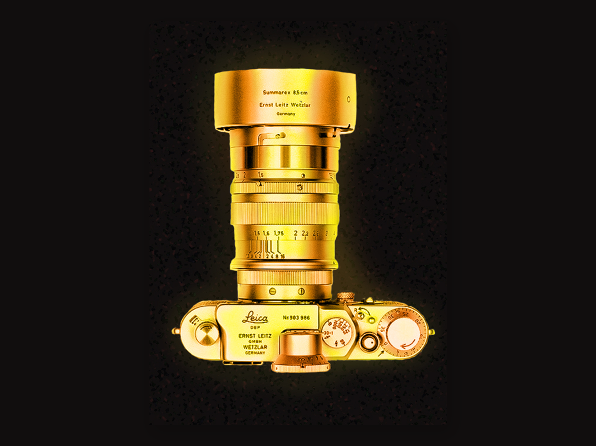 gold_leica.png