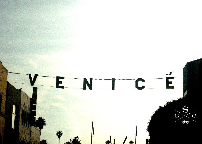 venice_home.jpg