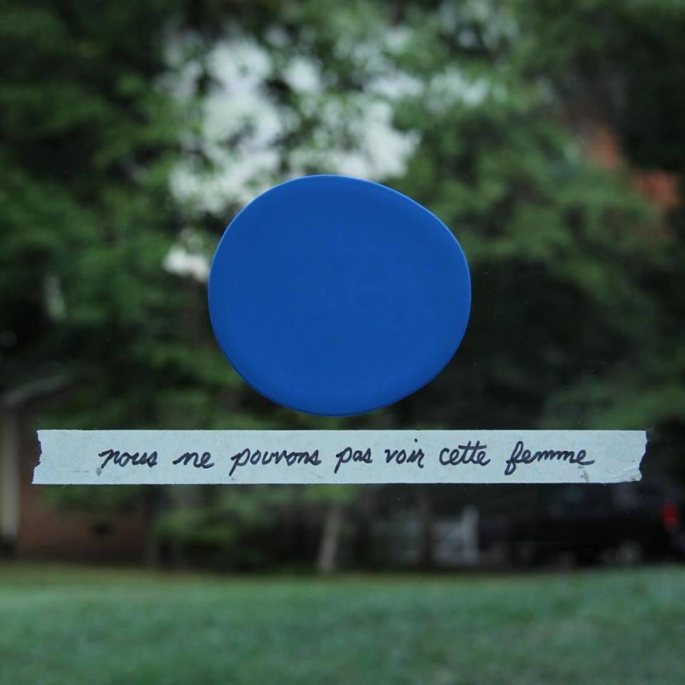 bluedont.jpg