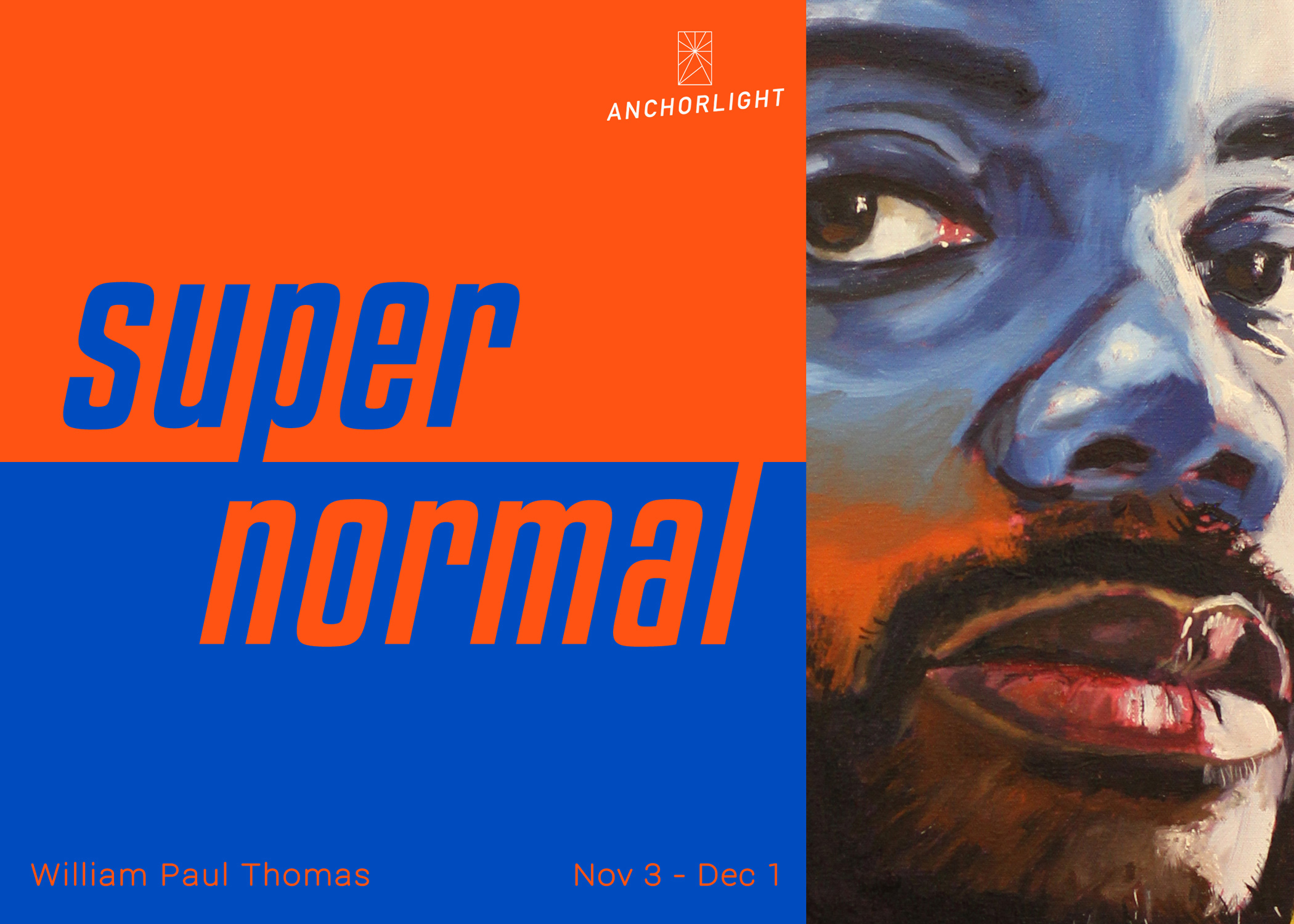 SuperNormalFront5x7.jpg