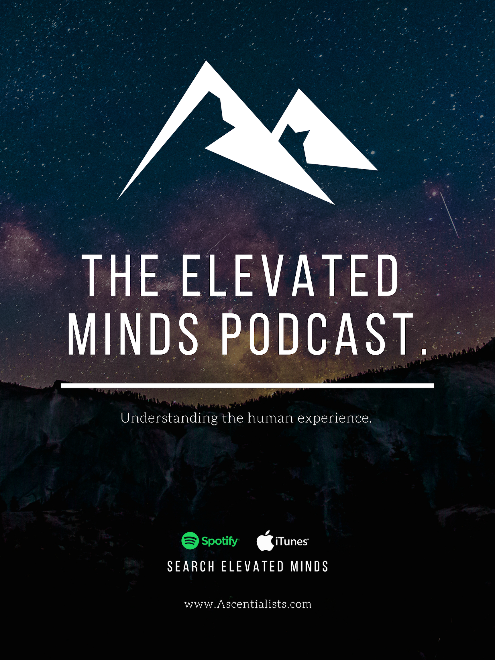 elevatedminds1