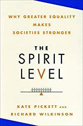 The Spirit Level.jpg