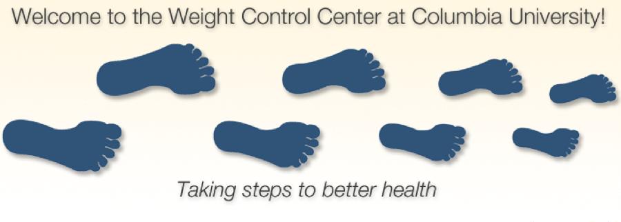 Weight Control Center — Columbia Endocrinology CUMC