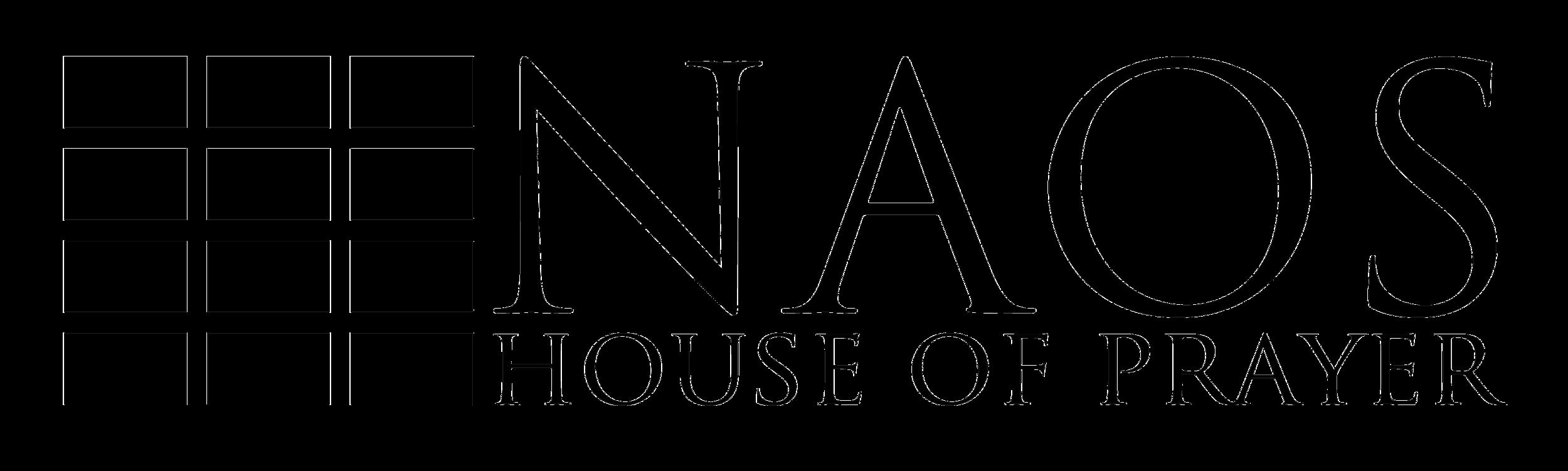 NAOS HOUSE OF PRAYER final.png