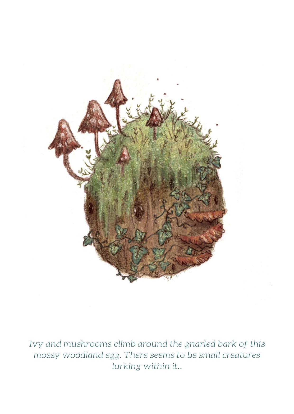 forest egg web.jpg