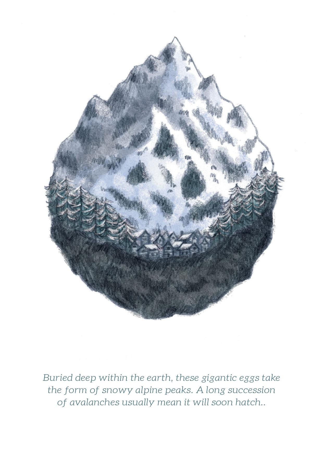 mountain web.jpg