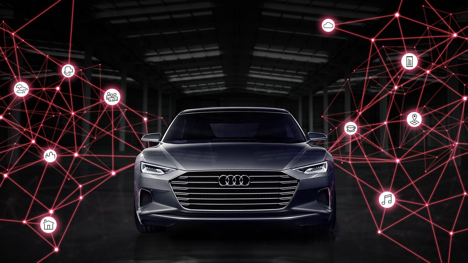 Web_Audi.jpg