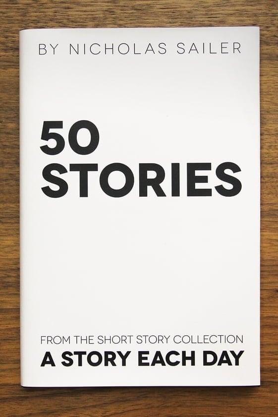 Cover - 50 Stories.jpg