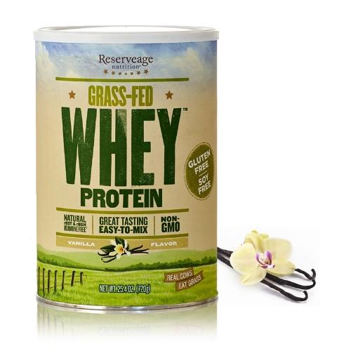 reserveage-vanilla-grass-fed-whey-protein-2.jpg