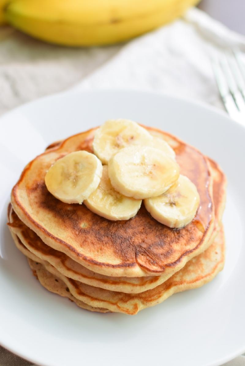 banana-protein-panckes-15.jpg