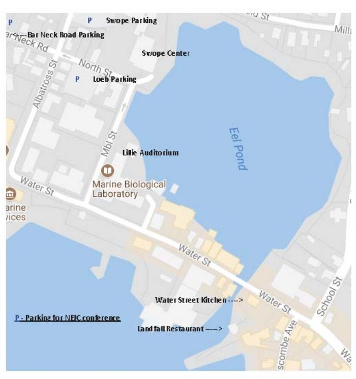 Map+JPEG.jpg