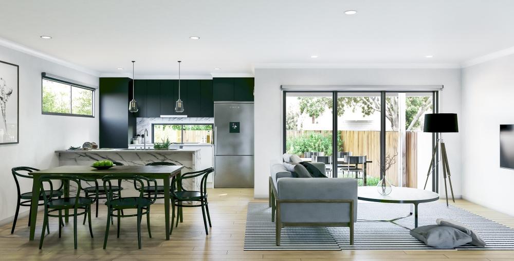 Kitchen & Living (3) -low.jpg