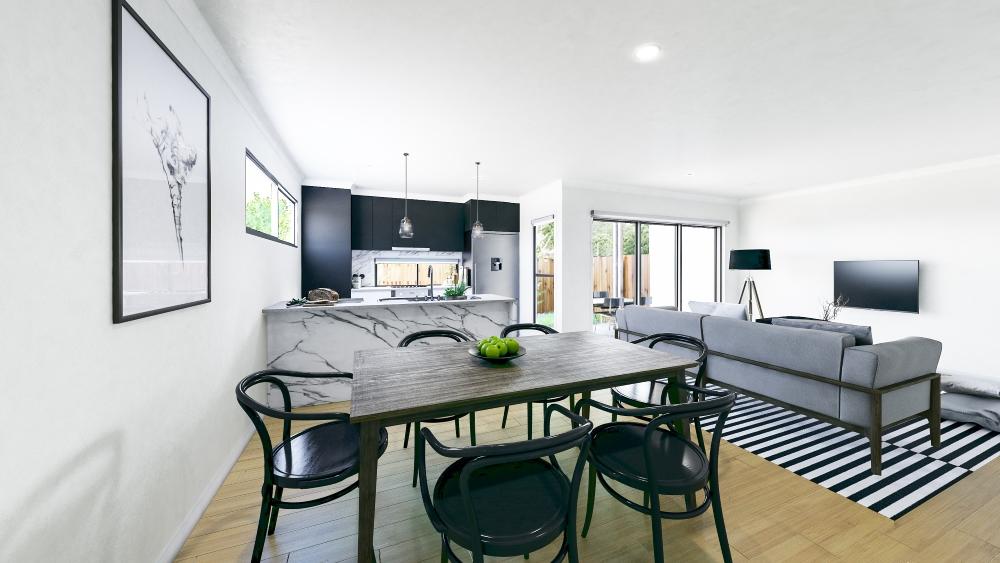 Kitchen & Living (1) -low.jpg
