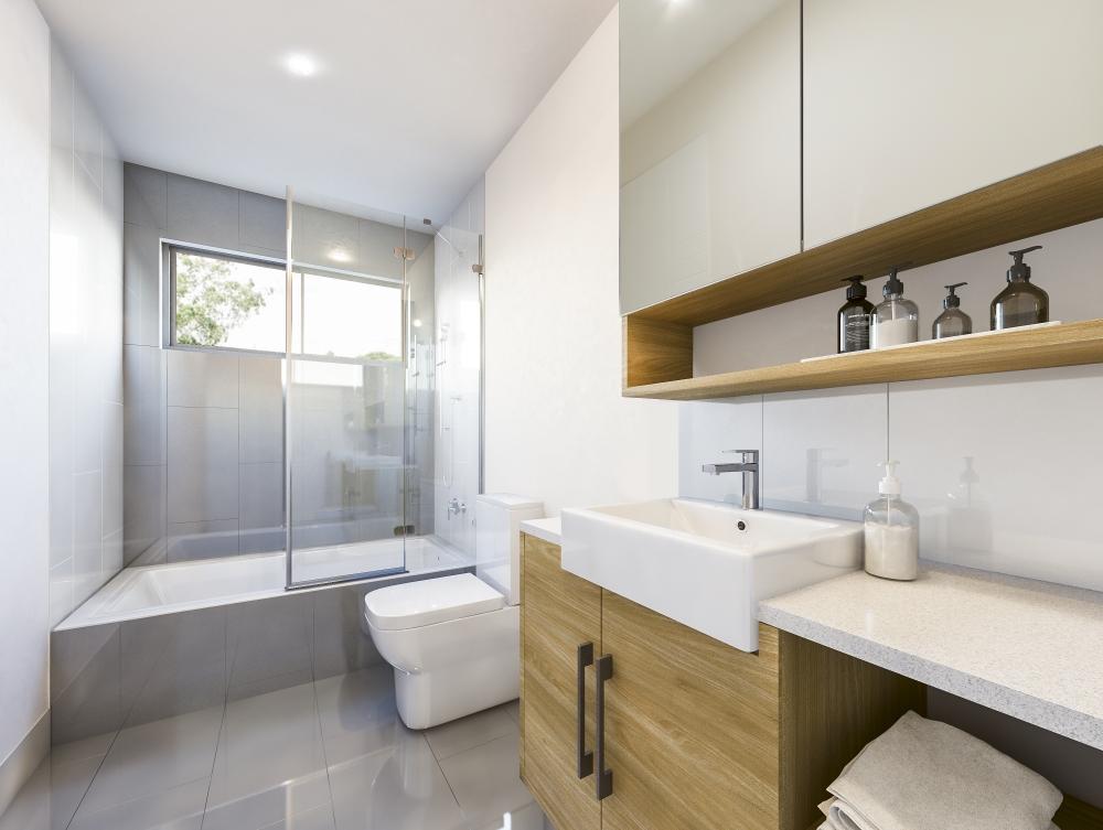 Bathroom - low.jpg