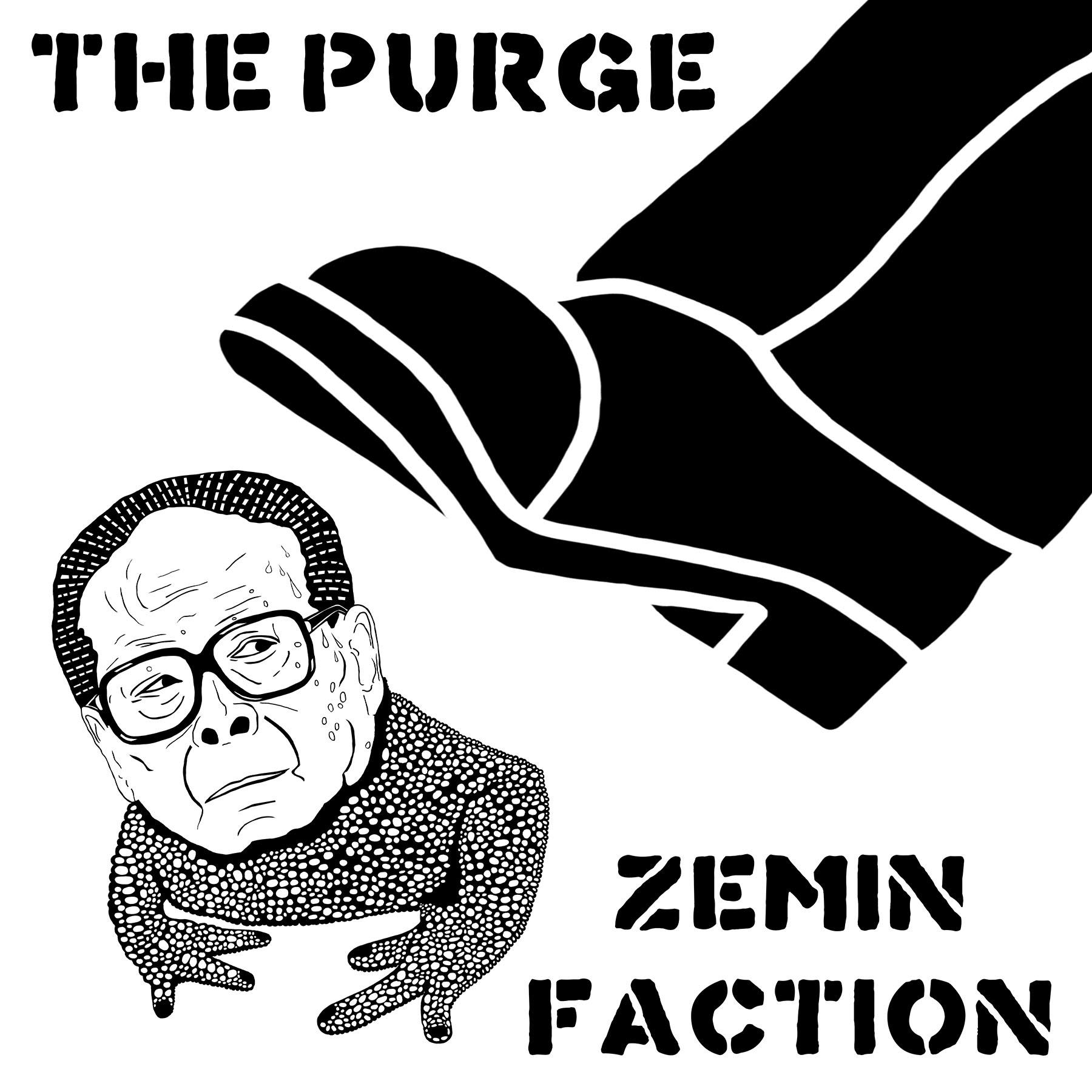 ThePurgeZeminFaction