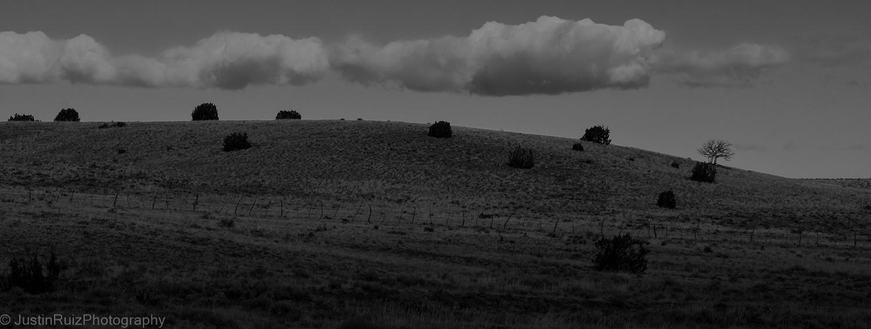 JustinRuizPhotography_DSF3533-Edit_20141227.jpg