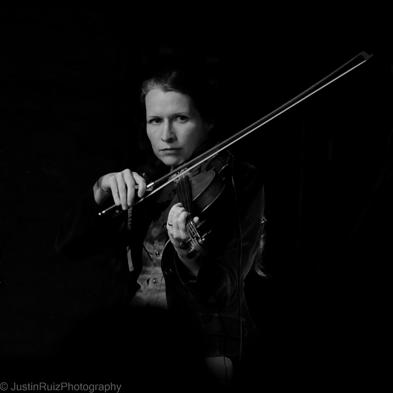 JustinRuizPhotography_DSF1222_20150213.jpg