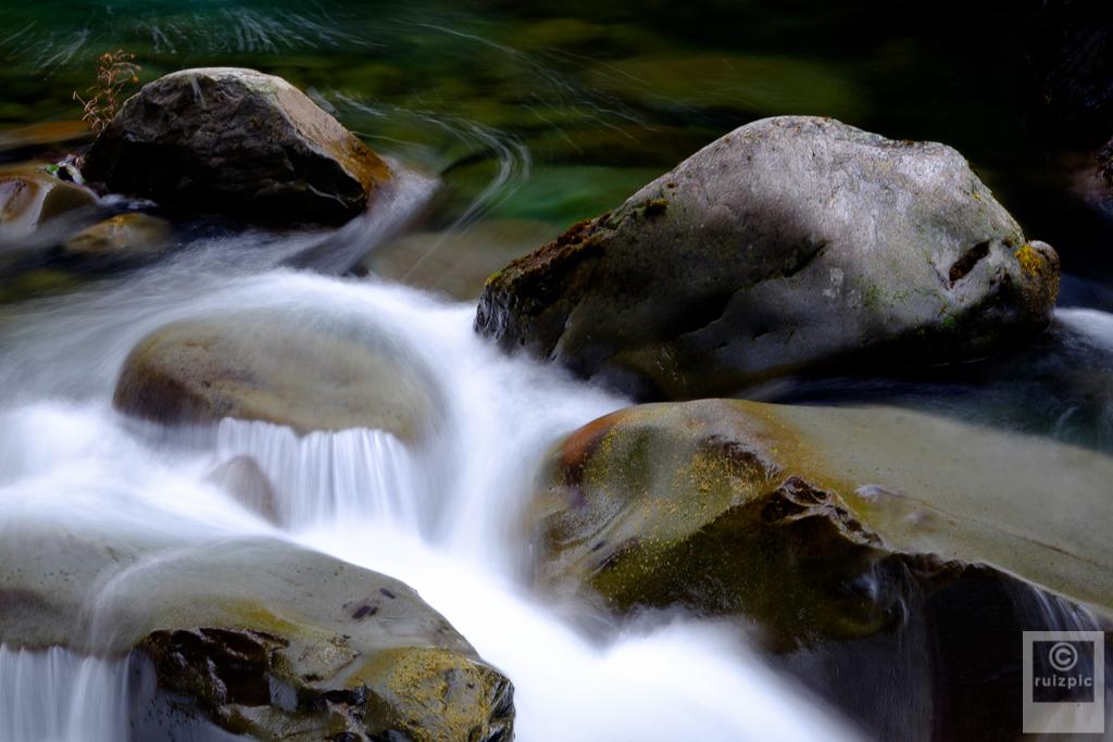 JustinRuizPhotography_DSF0384_20150711 Sol Duc River Salmon Cascade.JPG