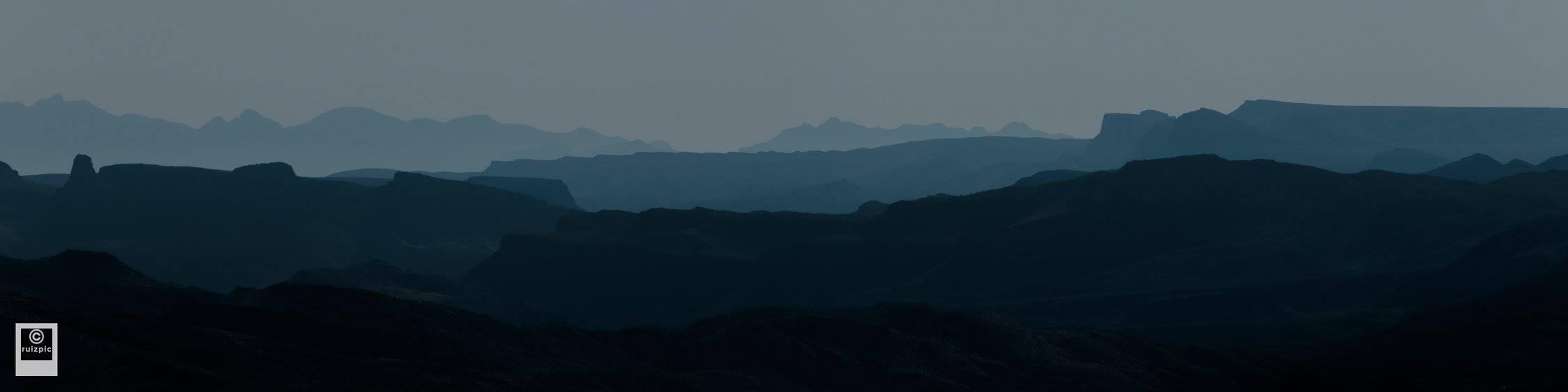 Big Bend Twilight.jpg