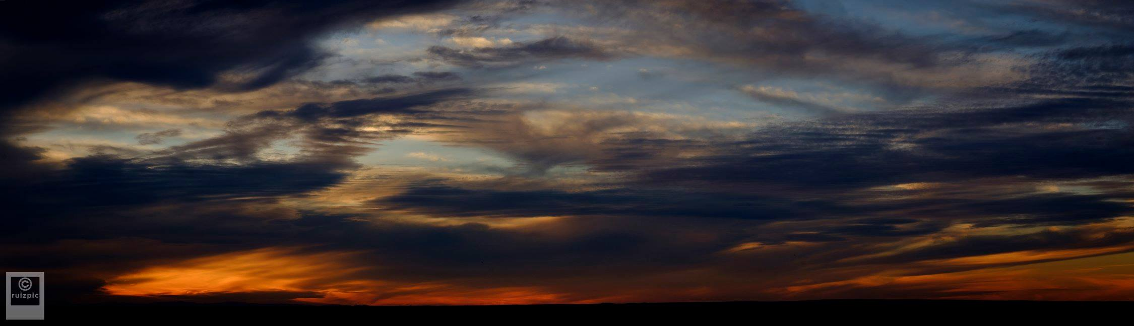 Fire Sunset West TX.jpg