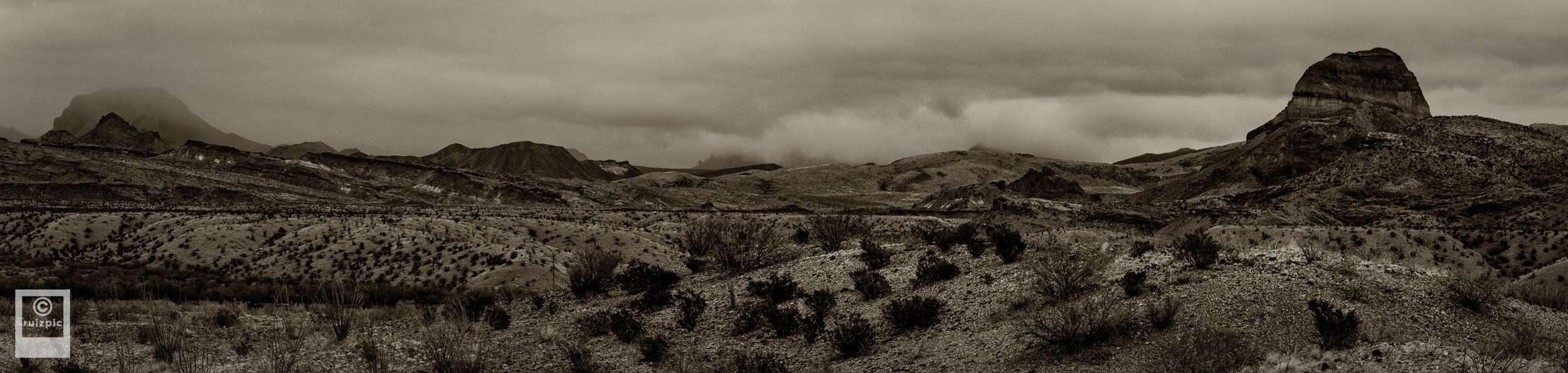 Justin Ruiz Photography_DSF0888-Pano-Edit-2-2.jpg