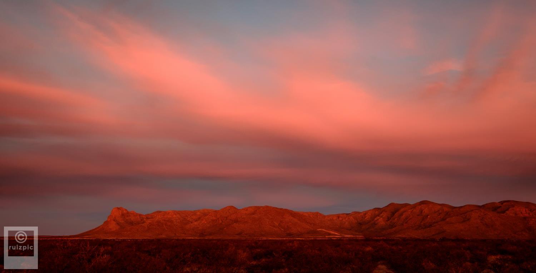 Van Horn TX Sunrise.jpg