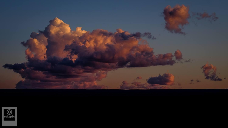 West TX Sunset.jpg