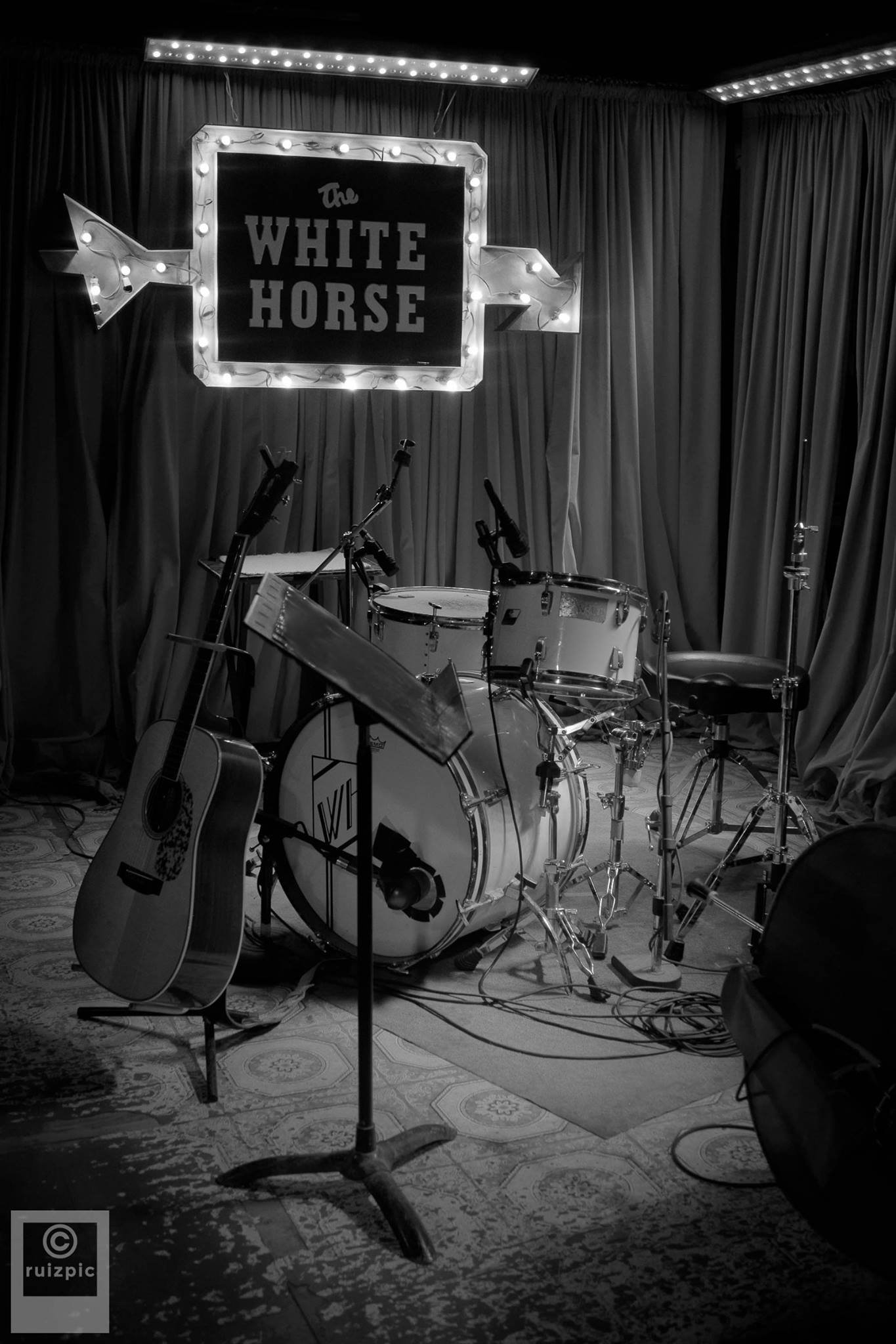 White Horse Saloon.jpg