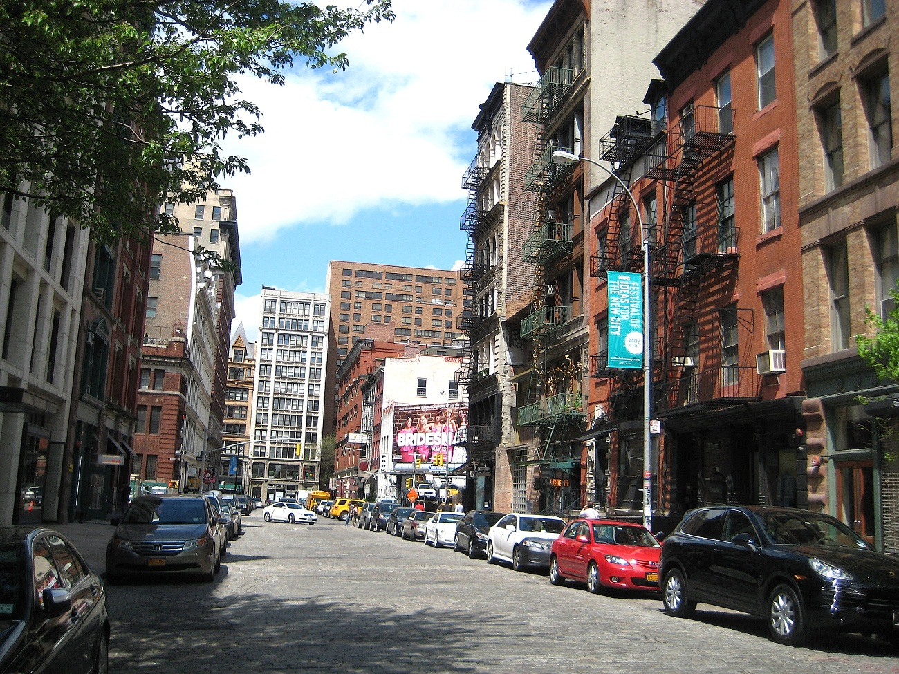 Off Campus Apartments NYC - East Village 2 NYU Housing.jpg