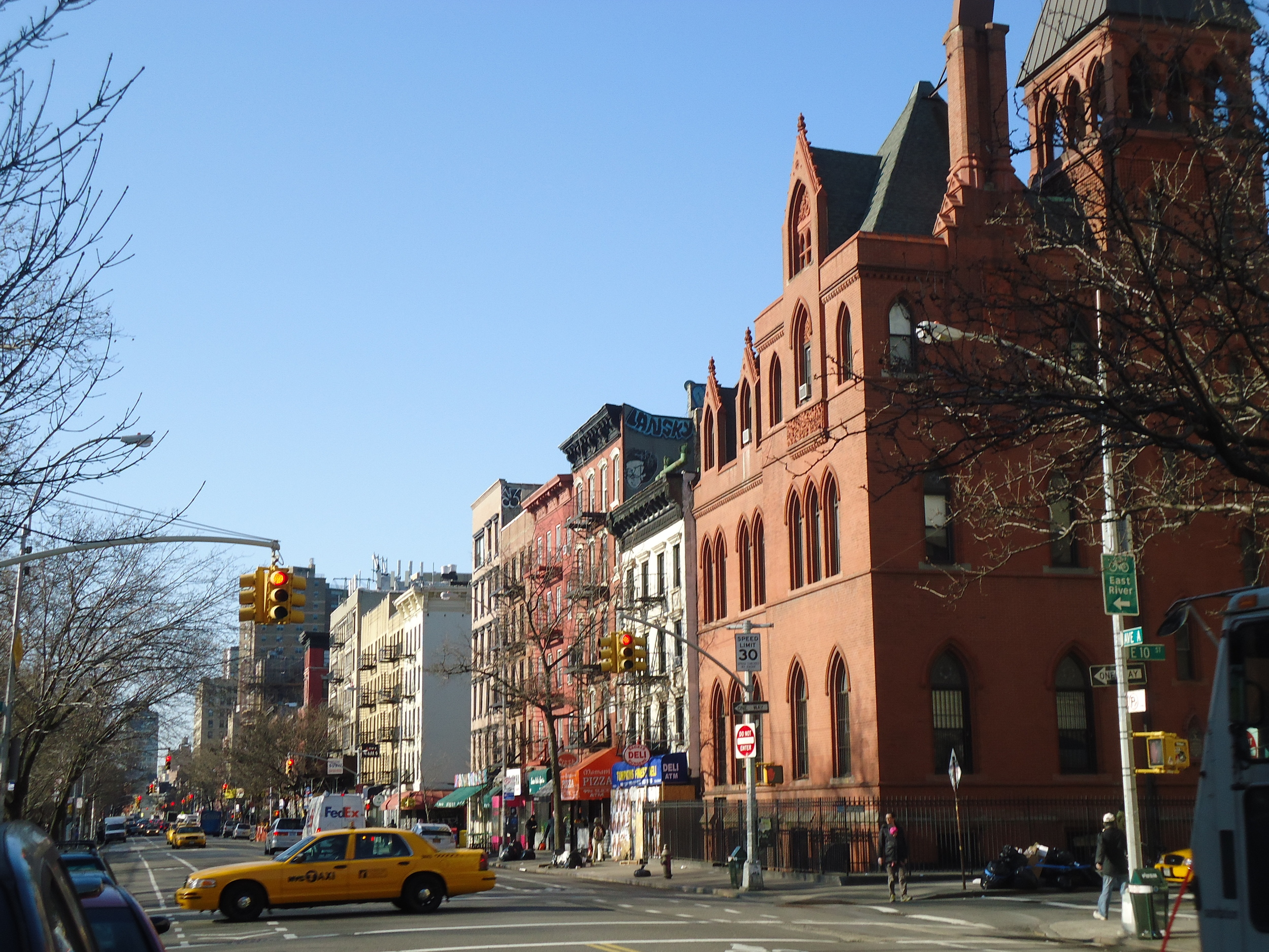 Off Campus Apartments NYC - East Village 1 NYU Housing.jpg