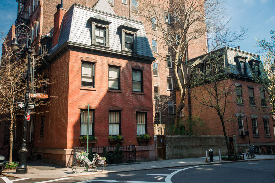 Off Campus Apartments NYC - West Village NYU Housing 1.jpg