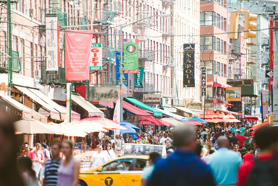 Off Campus Apartments NYC -Little Italy NYU Housing 9.jpg