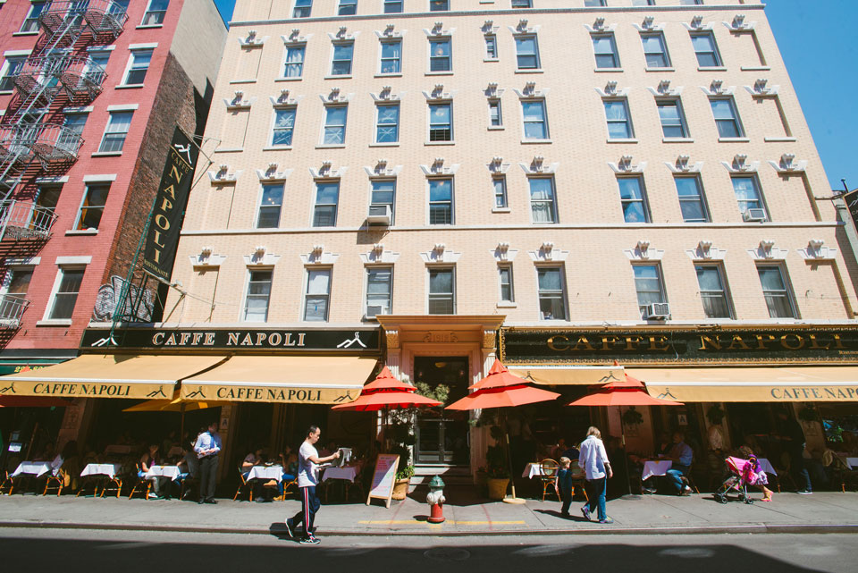 Off Campus Apartments NYC -Little Italy NYU Housing 10.jpg