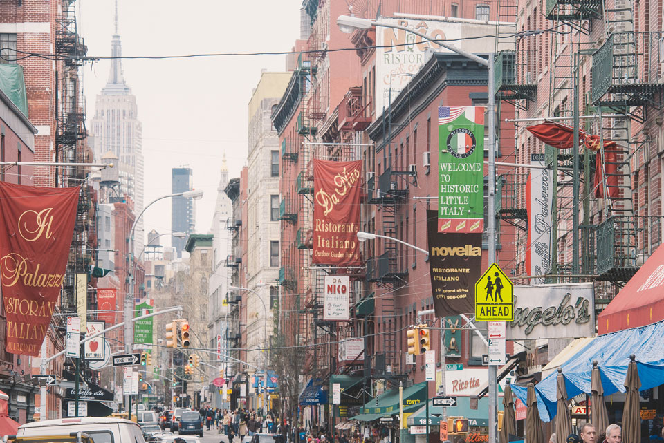 Off Campus Apartments NYC -Little Italy NYU Housing 11.jpg