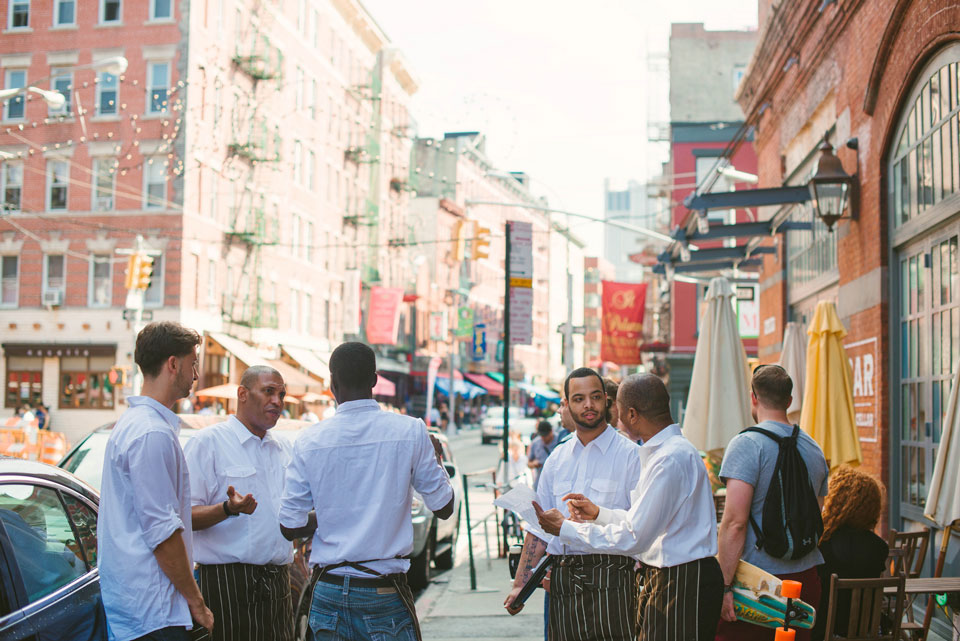 Off Campus Apartments NYC -Little Italy NYU Housing 5.jpg