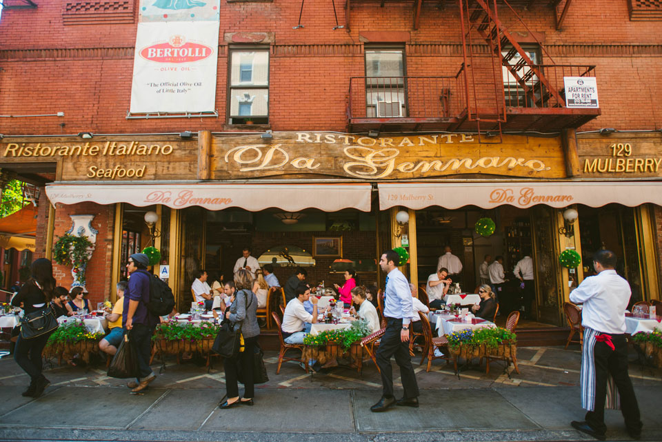 Off Campus Apartments NYC -Little Italy NYU Housing 6.jpg