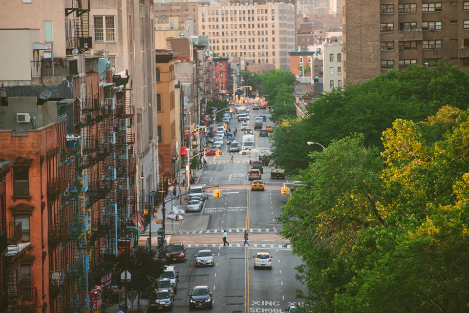 Off Campus Apartments NYC - Chinatown NYU Housing 4.jpg