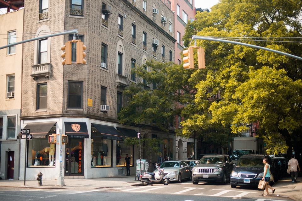 Off Campus Apartments NYC - NoLita NYU Housing 2.jpg