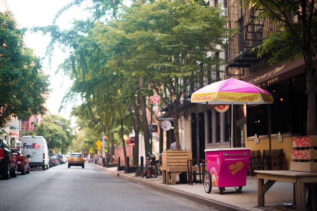 Off Campus Apartments NYC - NoLita NYU Housing 1.jpg