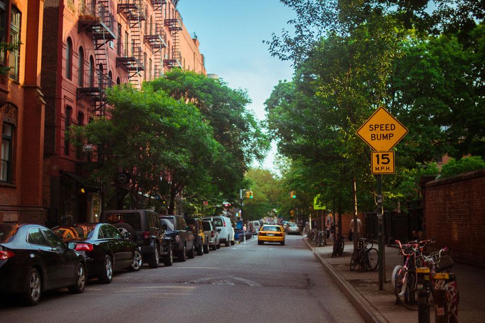 Off Campus Apartments NYC - NoLita NYU Housing 8.jpg