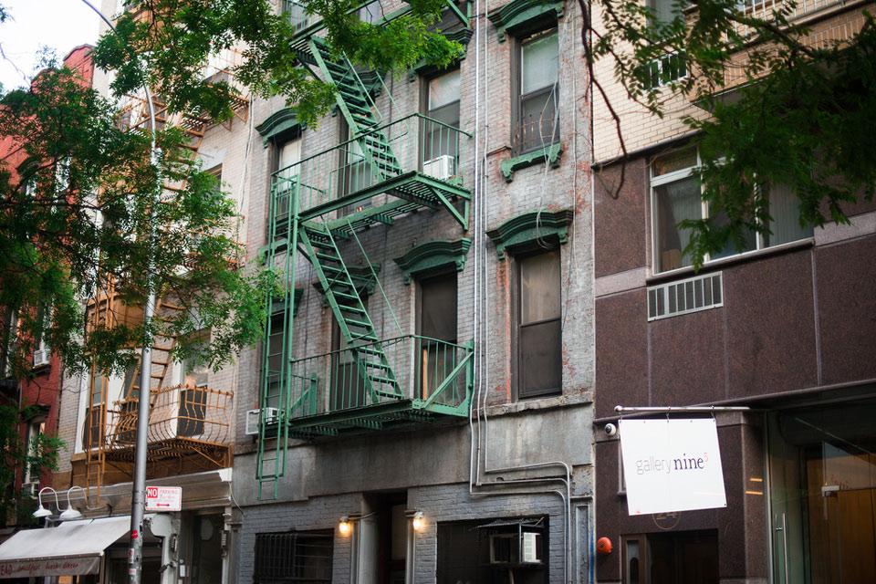 Off Campus Apartments NYC - NoLita NYU Housing 9.jpg