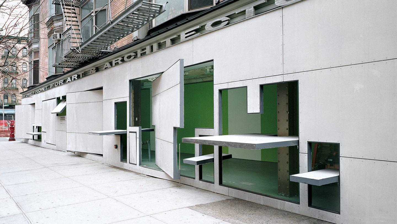 Off Campus Apartments NYC - NoLita NYU Housing 12.jpg