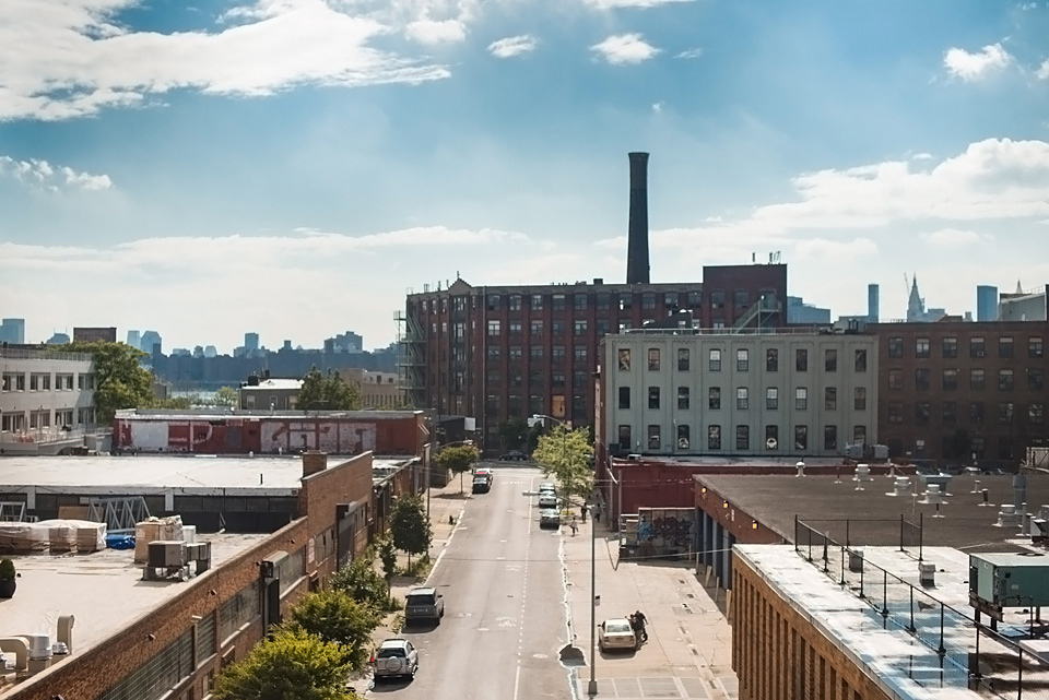 Off Campus Apartments NYC - NYU Housing - Greenpoint 1.jpg