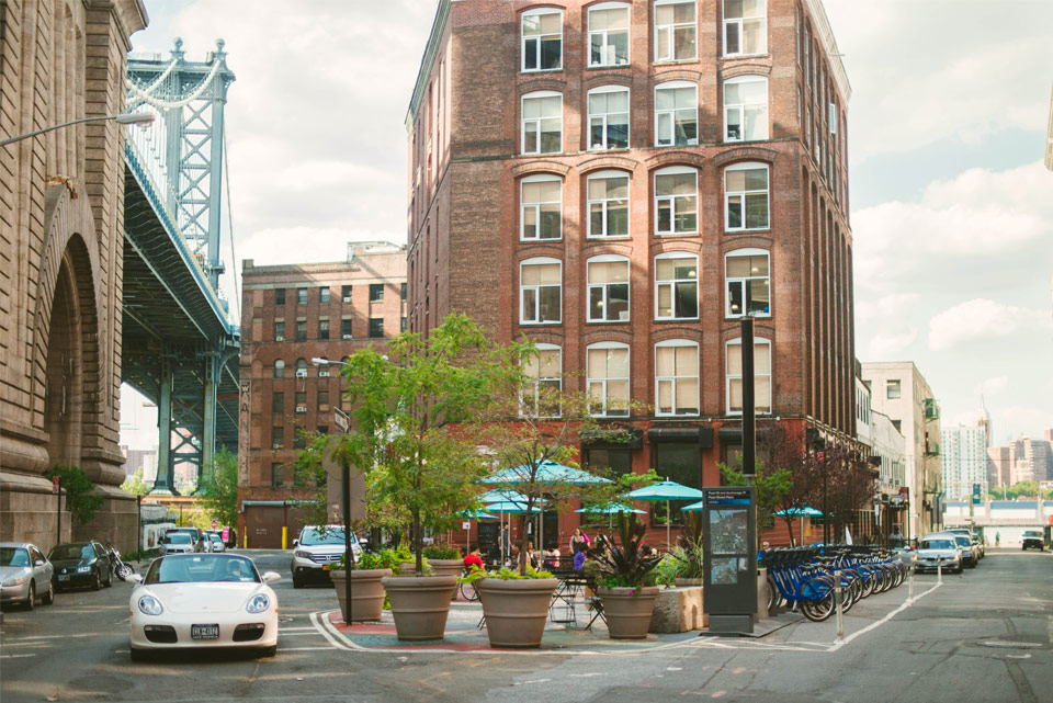 Off Campus Apartments NYC - Dumbo NYU Housing 3.jpg