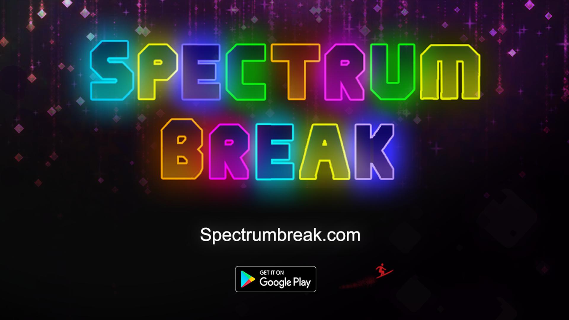 SpectrumBreakTrailerMobile.png